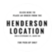 Henderson Pick Up-02.png