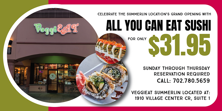 Summerlin AYCE Sushi-01.png