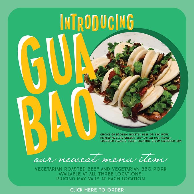 Gua Bao-01.png