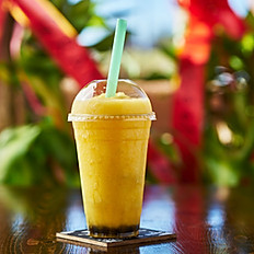 Specialty Fruit Smoothies, 20 oz