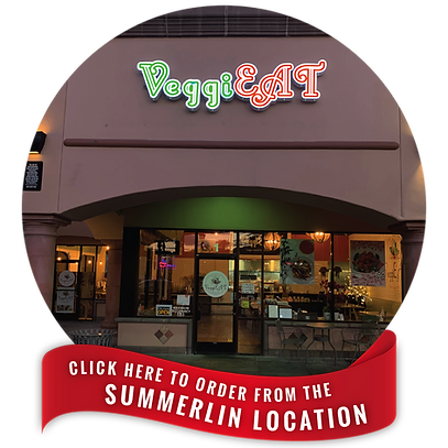 Summerlin Location-01.png