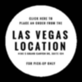 Las Vegas Pickup-02.png