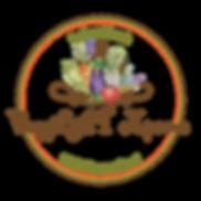 100% Vegan Logo-01.png