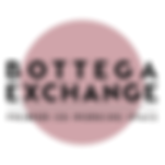 Bottega Exchange - A Premier Co-Working Office Space