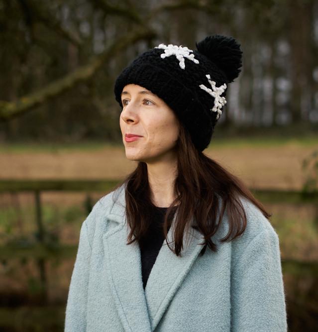 Lauren Owen Author Grace Pictures.jpg