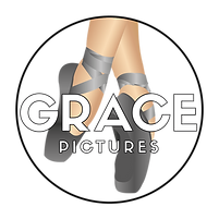 Grace Pictures Photography and Videograp