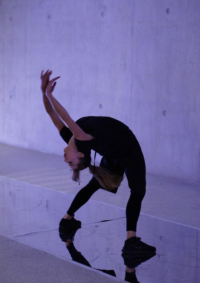 Grace Pictures Dance Photographer.jpg