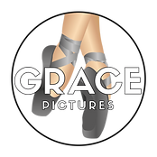Grace Pictures Dance Portrait Photography