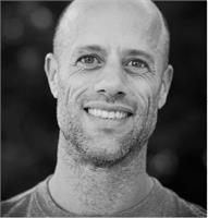 Dance Personal Branding Videography Allan McCormick