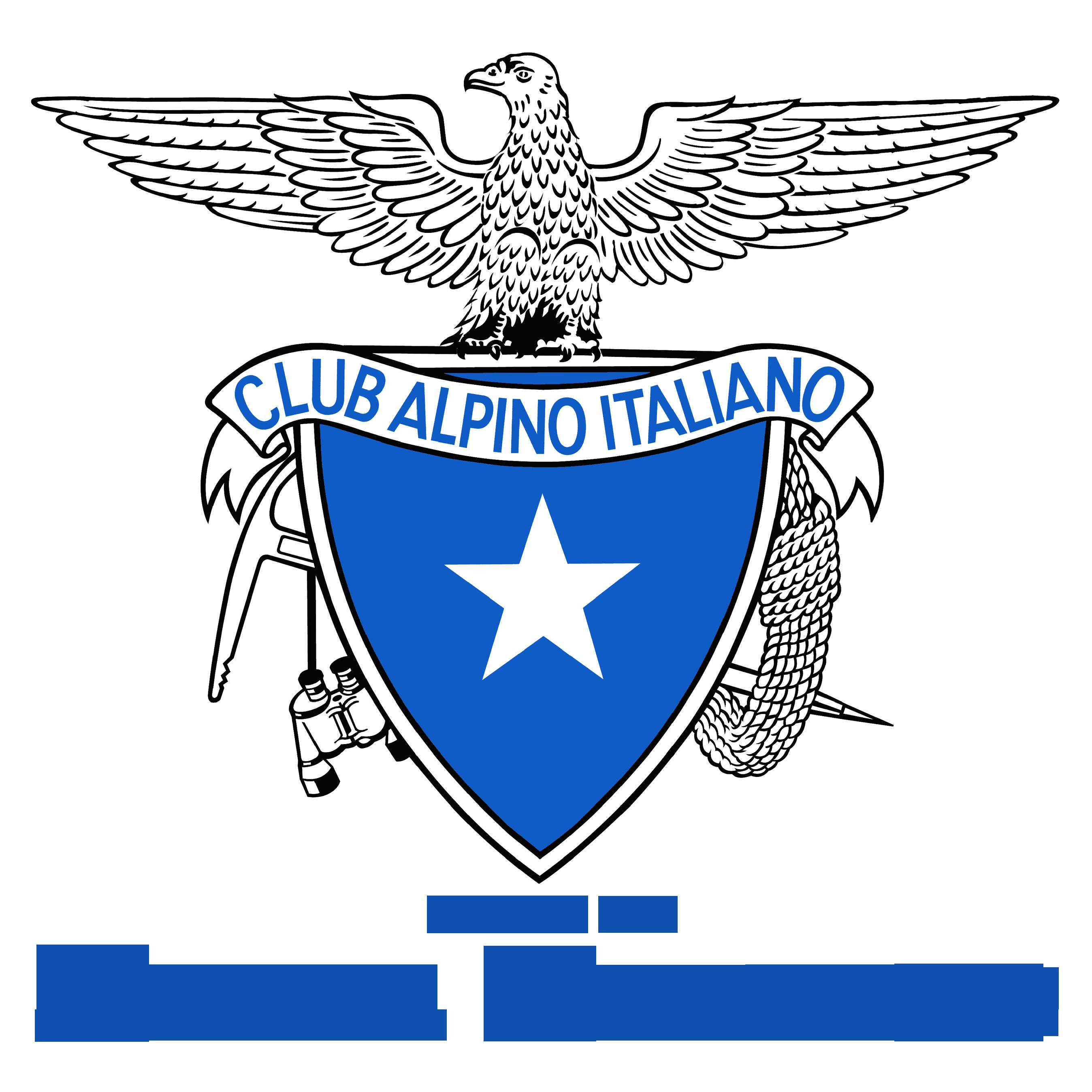 CAI Somma Lombardo