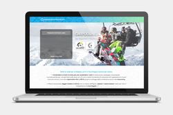 Website | Carpooling