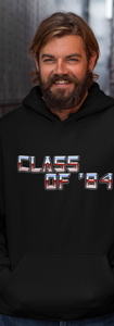 hoodie-pullover-mockup-featuring-a-smili