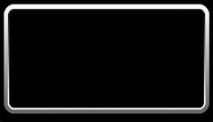 Header Logo Frame