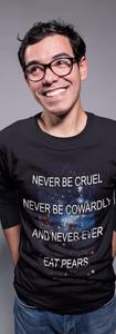 smiling-nerd-guy-wearing-a-tshirt-mockup