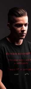 mockup-featuring-a-stylish-young-man-wea