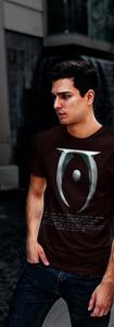 t-shirt-mockup-of-a-young-man-walking-on