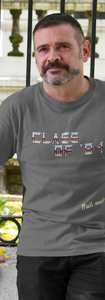 t-shirt-mockup-of-a-hispanic-middle-aged