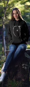 mockup-of-a-woman-wearing-a-hoodie-while