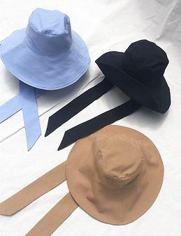 hats tres.jpg