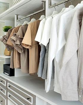 2018-10_Blog_GN_ClosetOrganization_Inlin