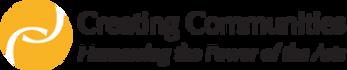 creating com logo.png