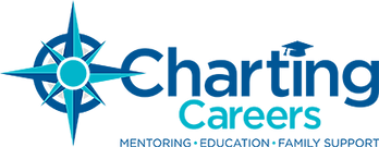 charting careers logo.png
