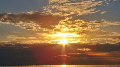 sunrise-Cuba.jpg