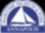 AMMP-Logo-Blue_400.png