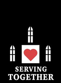 Final Logo Version COLOR.png