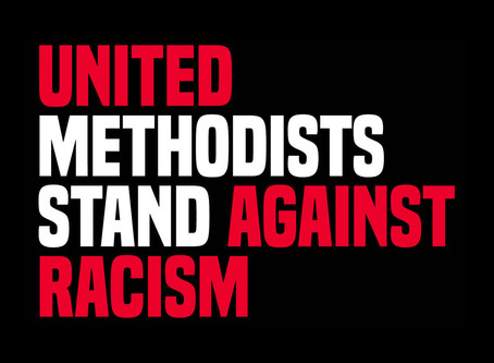 Pastoral Letter on Race and Racism