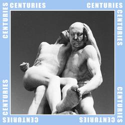 """Listen to """"Centuries"""" by Prinze George"""