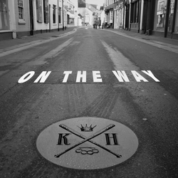 """Listen to """"On The Way"""" by K&H"""