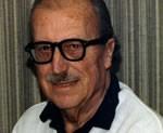 ¿Quién fue Allen L. Edwards?