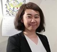 Yoko-san.png