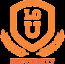 Luther Oaks University