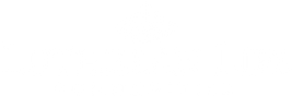 Lutheran Life Communities Logo