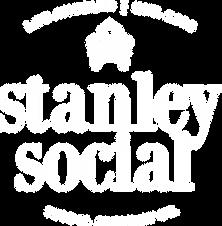 StanleySocial-WhiteLogo_a.png