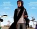 an interview with Haifaa Al Mansour, Dir. 'Wadjda'