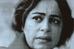 khamosh pani: a partition story