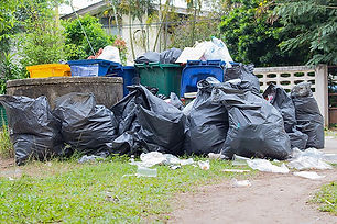 Brissett Removals rubbish removal.jpg