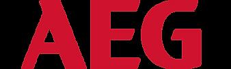 AEG_logo_Allgemeine_Elektricitäts-Gesell