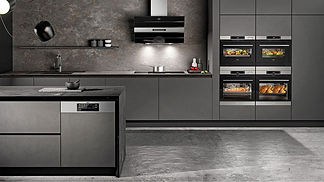 5 AEG kitchen brissett interiors.jpg