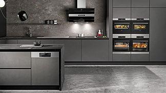 5 AEG kitchen brissett interiors.jpg