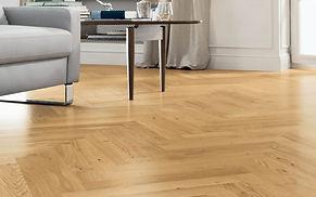 1 Quickstep Flooring Brissett Interiors.
