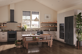 6 Samsung Kitchen Brissett Interiors.png