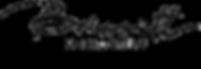 brissett removals logo TOP.png