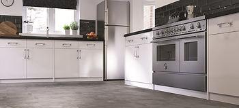 7 Malmo Flooring Brissett Interiors.jpg