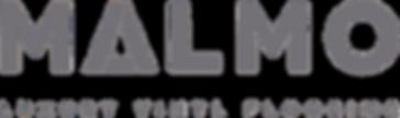 Malmo Logo Brissett Interiors.png