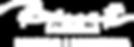 brissett removals logo 3WHITE.png