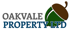 Oakvale Property Ltd LOGO2.png